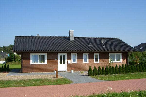 09-Blockhaus-Tranum-114-m2-001