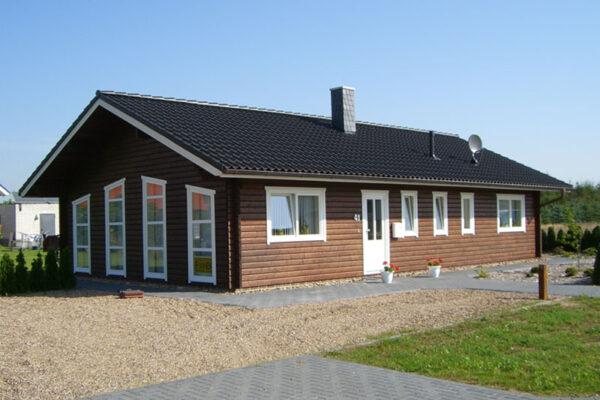 09-Blockhaus-Tranum-114-m2-002