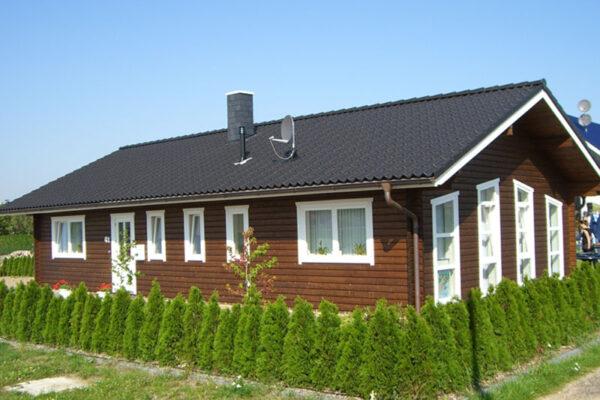 09-Blockhaus-Tranum-114-m2-003