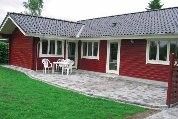 09-Blockhaus-Tranum-114-m2-004