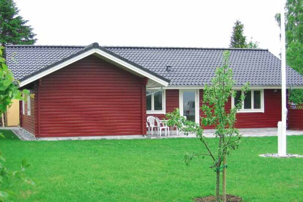 09-Blockhaus-Tranum-114-m2-005