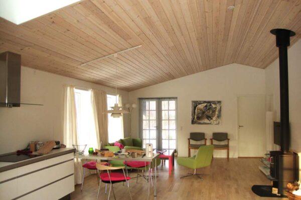 09-Blockhaus-Tranum-114-m2-006