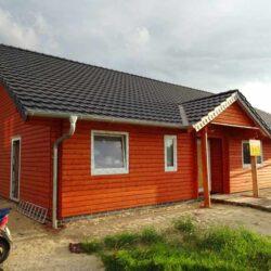 091-Blockhaus-Pennigsehls