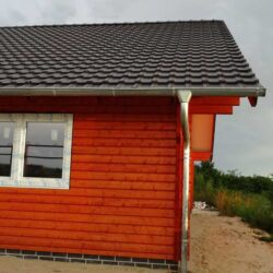 093-Blockhaus-Pennigsehls