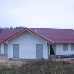094-Blockhaus-Pleister