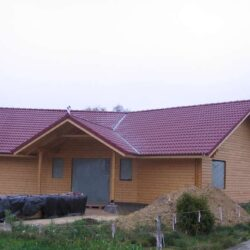095-Blockhaus-Pleister