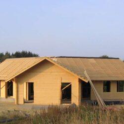 096-Blockhaus-Pleister