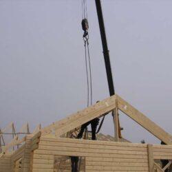 097-Blockhaus-Pleister