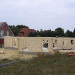 098-Blockhaus-Pleister