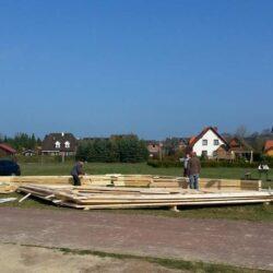 099-Blockhaus-Pennigsehls