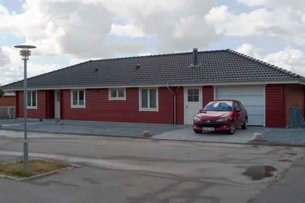 11-Blockhaus-Grandam-121-m2-004
