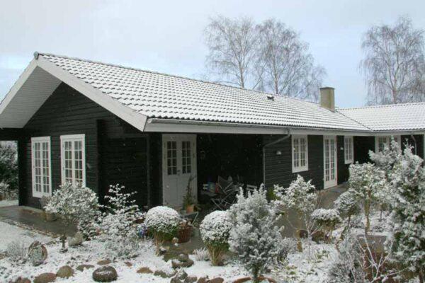 12-Blockhaus-Bisserup-132-m2-002