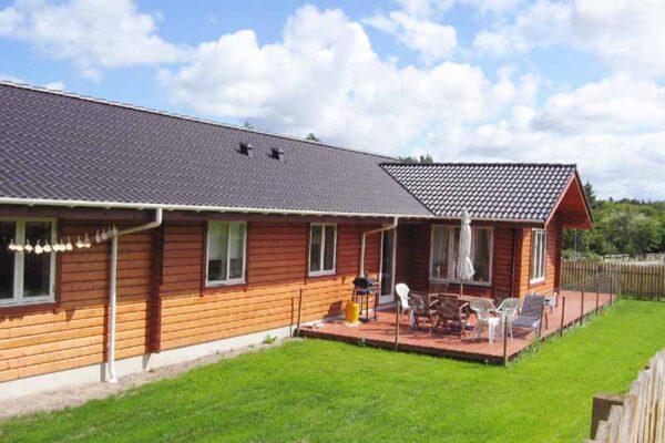 12-Blockhaus-Bisserup-132-m2-004