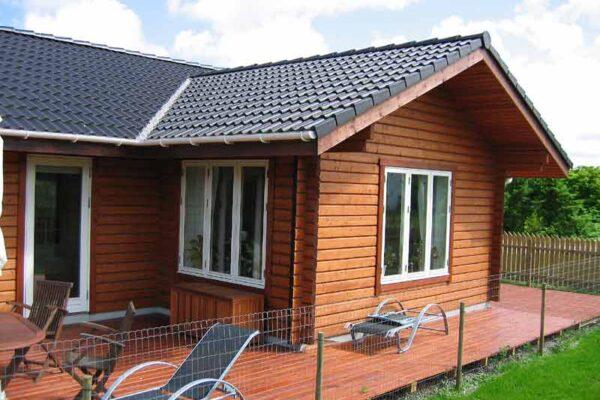 12-Blockhaus-Bisserup-132-m2-005