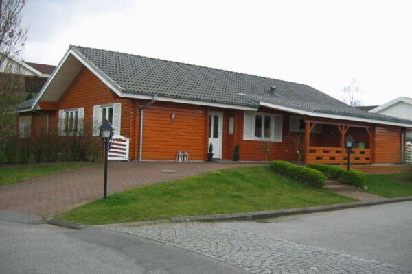 14-Blockhaus-Granlyst-143-m2-001