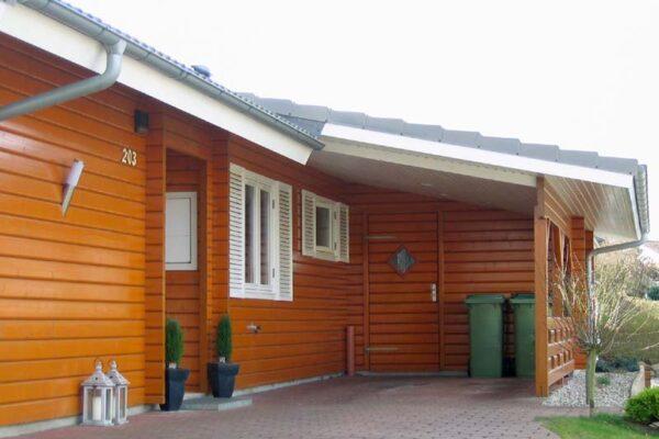14-Blockhaus-Granlyst-143-m2-002