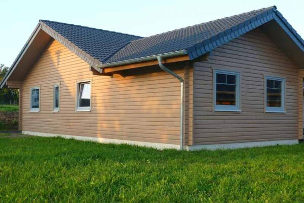 14-Blockhaus-Granlyst-143-m2-003