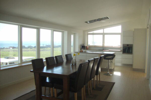 14-Blockhaus-Granlyst-143-m2-005