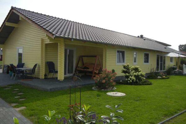 16-Blockhaus-Skagen-158-m2-004