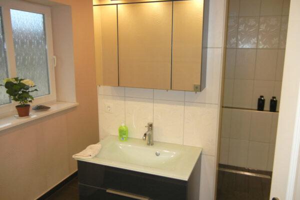 16-Blockhaus-Skagen-158-m2-005