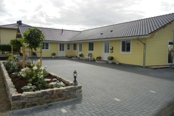 16-Blockhaus-Skagen-158-m2-006