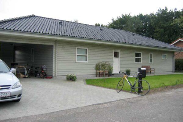 16-Holzhaus-Granvang-150-m2-002