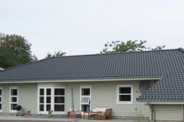 16-Holzhaus-Granvang-150-m2-003