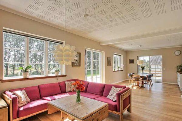 16-Holzhaus-Granvang-150-m2-004