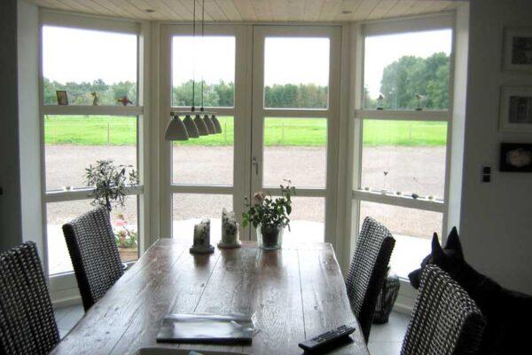 16-Holzhaus-Granvang-150-m2-005