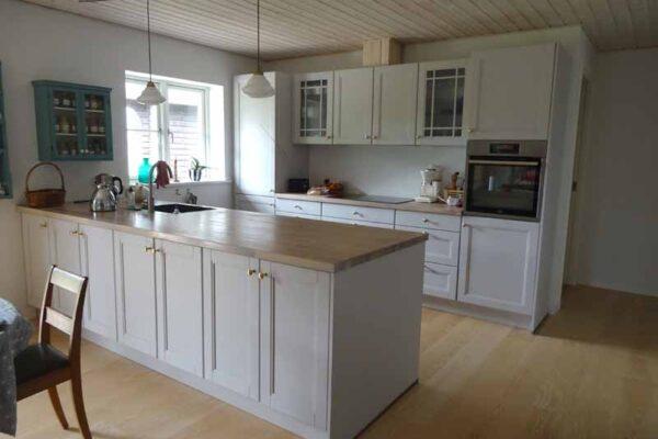 16-Holzhaus-Granvang-150-m2-007