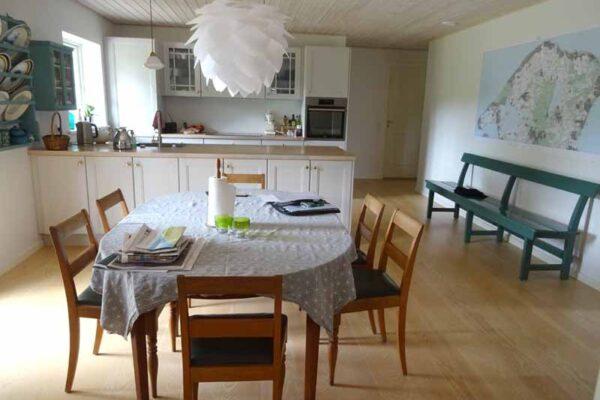 16-Holzhaus-Granvang-150-m2-008