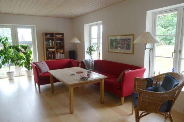 16-Holzhaus-Granvang-150-m2-009