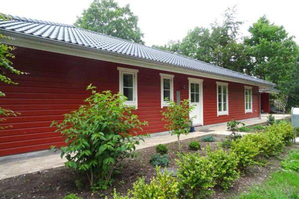 16-Holzhaus-Granvang-150-m2-010