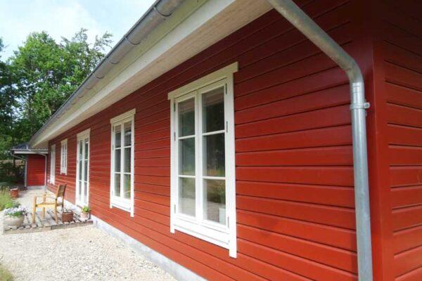 16-Holzhaus-Granvang-150-m2-011