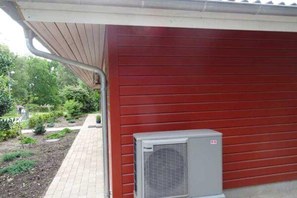 16-Holzhaus-Granvang-150-m2-012