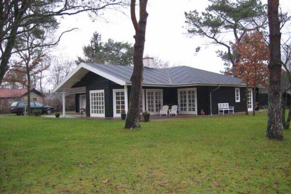 17-Blockhaus-Skagen-158-m2-001