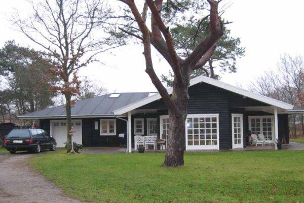 17-Blockhaus-Skagen-158-m2-002