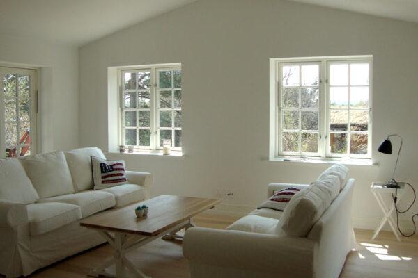 17-Blockhaus-Skagen-158-m2-003