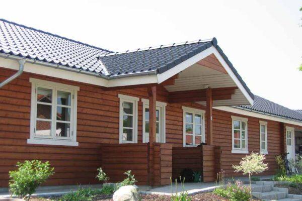 17-Holzhaus-Bramming-159-m2-001
