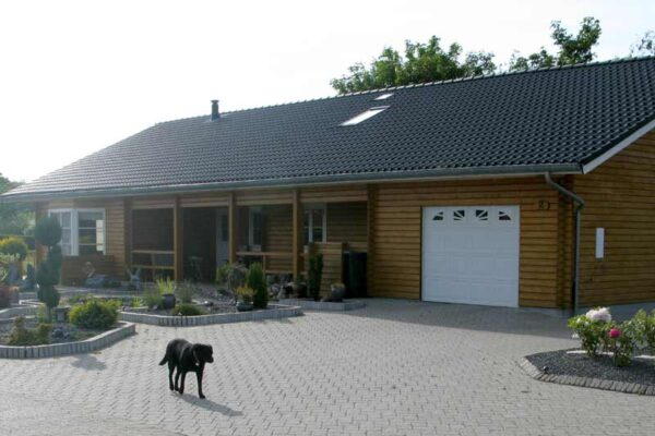 17-Holzhaus-Bramming-159-m2-003