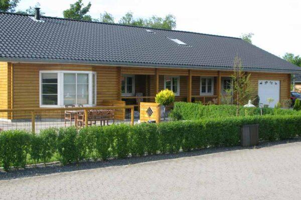 17-Holzhaus-Bramming-159-m2-004