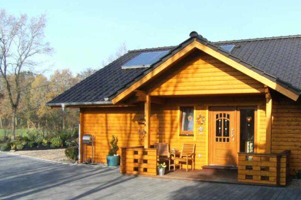 17-Holzhaus-Bramming-159-m2-006