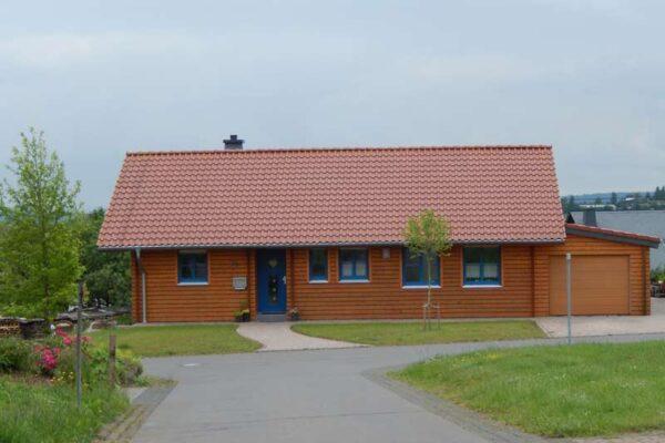 18-Blockhaus-Hanstholm-159-m2-001