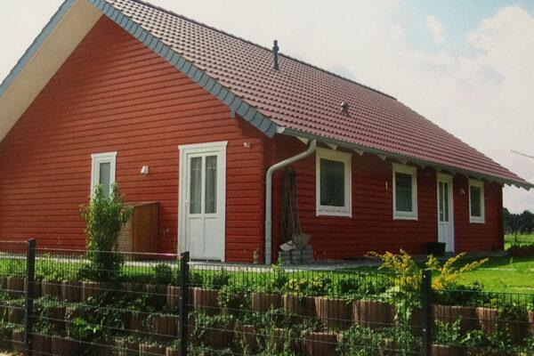 18-Blockhaus-Hanstholm-159-m2-002