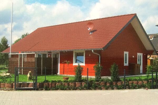 18-Blockhaus-Hanstholm-159-m2-003