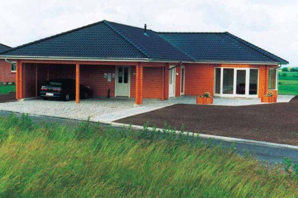 19-Holzhaus-Granvaenge-160-m2-001