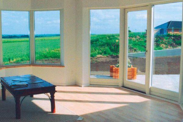19-Holzhaus-Granvaenge-160-m2-002