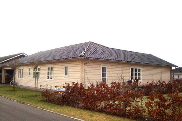 19-Holzhaus-Granvaenge-160-m2-003