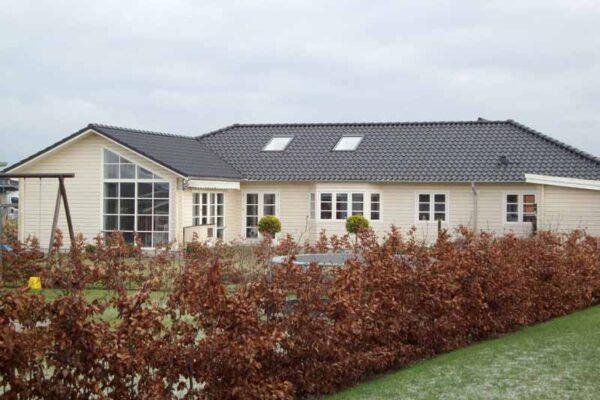 19-Holzhaus-Granvaenge-160-m2-004
