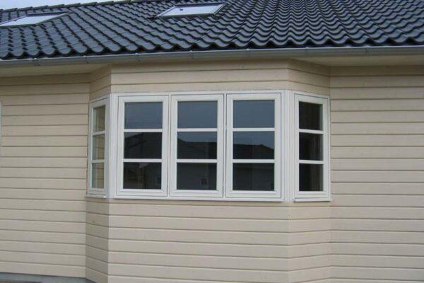 19-Holzhaus-Granvaenge-160-m2-005